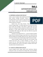 bab_1_9_baru_ALK.doc