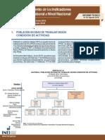03 Informe Tecnico n03 Empleo Nacional Abr May Jun2018 Converted