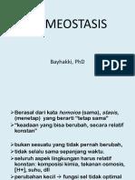91837085 Model Medikal