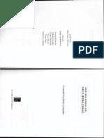 Historia-Minima-del-Neoliberalismo-pdf.pdf