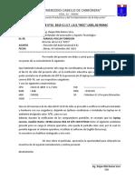 Modelode informe cist.docx