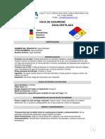 AGUA DESTILADA.pdf