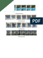 data pengamatan gambar.docx