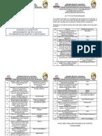 Boletin Funciones Del Psicólogo - Modelo (1)