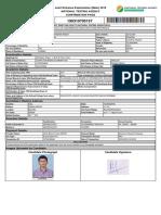 JEE(Main)_ConfirmationPage (2).pdf