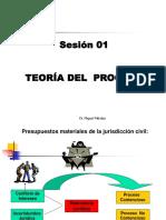 2° PARTE, MANUAL DE ACTUALIZACION.ppt