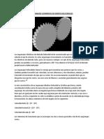 89523023-ENGRANAJES-CILINDRICOS-DE-DIENTES-HELICOIDALES.docx