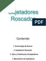 177278455 3 2 Sujetadores Roscados