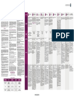 convocatoria_2018-2019.pdf