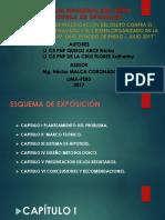 Exp.-tesis Quiroz Modelo