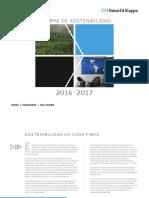 InformeSostenibilidadSmurfit-Digital.pdf