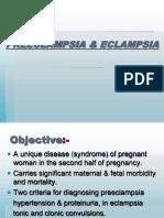 Preeclampsia and eclampsia.ppt
