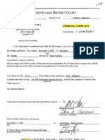 gov.uscourts.ncmd.47202.1.0.pdf