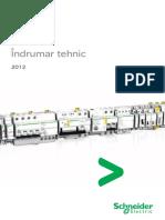 Indrumar_tehnic_Acti9.pdf