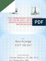 ITS-paper-27704-3107100037-Presentation.pdf