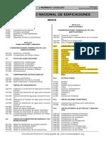 Norma Arquitectura.pdf