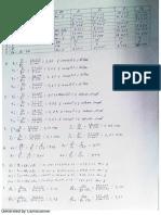 Calcule seminar 1.pdf