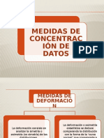 Estadística Sesion 6 Medidas de Forma, Kurtosis y Analisis Exploratorio