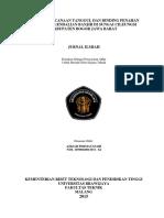 Studi-Perencanaan-Tanggul-dan-Dinding-Penahan-untuk-Pengendalian-Banjir-di-Sungai-Cileungsi-Kabupaten-Bogor-Jawa-Barat-Azizah-Permatasari105060400111031.pdf