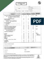 3. CHIPS. Hoja-de-Registro.pdf