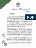 RM-188-2015-PCM (1)