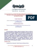 Dialnet-EvaluacionDeLaCondicionFisicaMedianteLasPruebasDeE-4196727.pdf