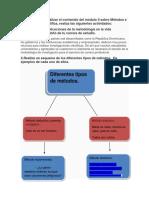 Modulo 2 de Metodologia