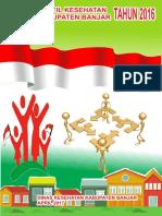 6303 Kalsel Kab Banjar 2016