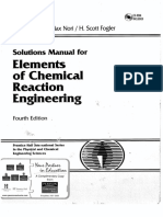 Solucionario fogler 4th elements-of-chemical-reaction-engineering-4th-ed-fogler-solution-manual.pdf