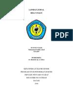 cover jurnal.docx