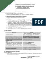 Lectura Documento (20)