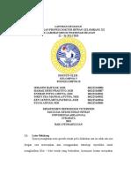 LAPORAN_KEGIATAN_PENDIDIKAN_PROFESI_DOKT.doc