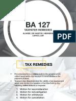 BA 127 Report.pdf