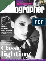 Amateur Photographer – 17 January 2015.pdf