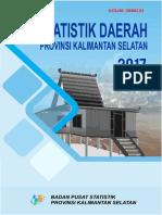361838958-Statistik-Daerah-Provinsi-Kalimantan-Selatan-2017.pdf