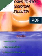 Informatique scada 2016 livre PDF