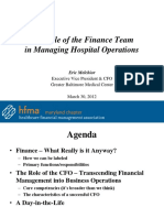 cfo_finance_overview_033012_1.pptx