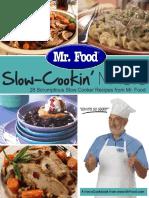 Slow Cookin Magic.pdf