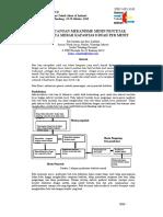 08.-Perancangan-Mekanisme-Mesin-Pencetak-Batu-Bata-Merah-Kapasitas-8-Buah-Per-Menit.docx