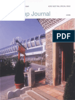 The_Arup_Journal_Issue_3_2006.pdf