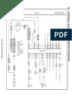 Theft D eterrent.pdf