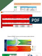 Mercados de Carbono Una Forma de Mitigar El Cambio Climático EPJ