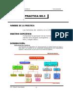3__MEMORIAS.PDF