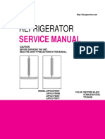 LGf.pdf