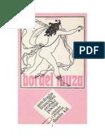 Bordel Muza.pdf