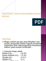 74007_BIOGAS