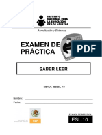 ExB2ESaLeer.pdf