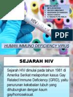 Ppt Trnsfusi Hiv