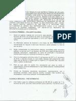 Convenção-Coletiva-2018-2019-assinada