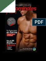 Gran_Libro_de_los_Abdominales_y_Core.pdf